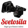 Профессиональная видеосъемка| Видеооператор