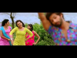 Mat Maari full video song rajkumar (2013)