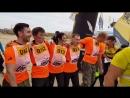 RND Soft team Гонка Героев 2018 URBAN