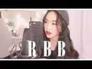 Red Velvet 레드벨벳 RBB Really Bad Boy COVER by 소민Somin 커버song