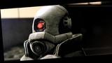 Все виды Синтетов Альянса из игры Half-Life 2