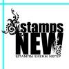 Скрап-Штампы NEW-Stamps