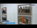 Жемчужины юго-восточной Азии увидят ессентучане