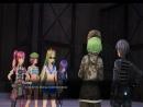 Sword Art Online Fatal Bullet Betrayal Of Comrades 9
