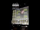 Comic Con 2018 Part1