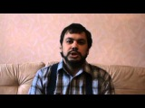 DisTTutor: Касьянов М.А. - репетитор по химии и биологии, Ульяновск