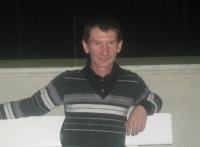 Виталий Алехин, 10 апреля 1997, Липецк, id148418221
