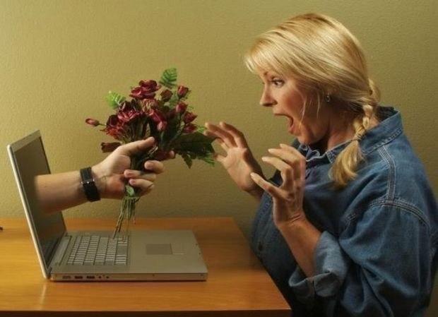 серьезный сайт знакомств для создания