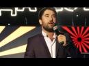 Хасбулат Рахманов Мечта Премия года 2016