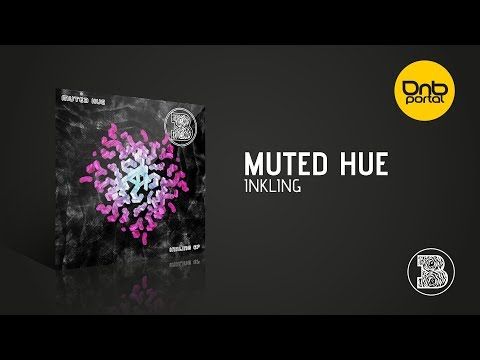 Muted Hue - Inkling [BOEY Audio]