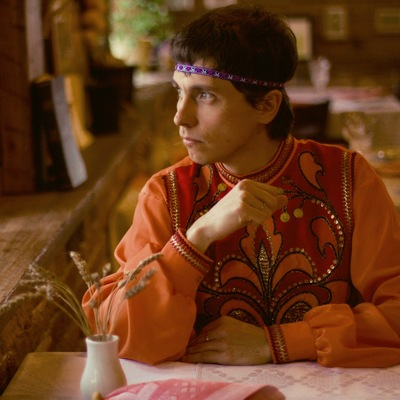 Дмитрий Бельских, 3 ноября 1990, Тюмень, id5211913