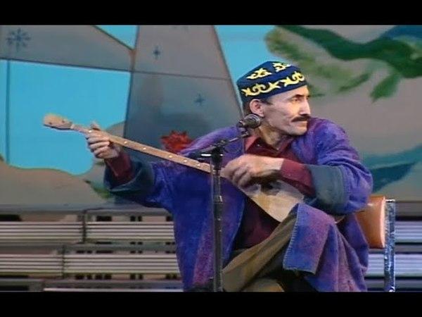 Шаншар театры - Айтыс 2004 ✅ 🔥🔥🔥