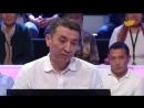 анонс выпуска шоу Кто возьмет миллион за 14 июля 2018