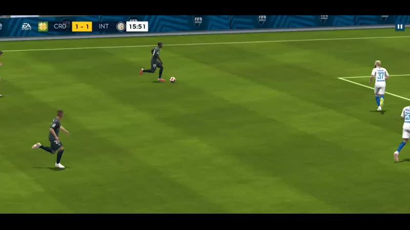 FIFA Mobile_2019-03-17-22-40-45.mp4