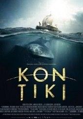 Kon-Tiki: Un viaje fantástico<br><span class='font12 dBlock'><i>(Kon-Tiki)</i></span>