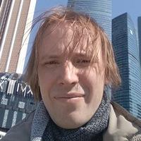 ВКонтакте Иван Мелехов фотографии
