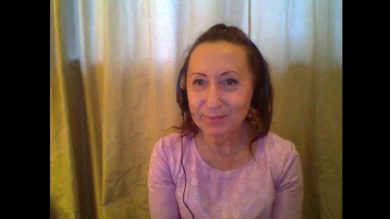 Далия Беата Касмаускайте Желтая сессия - бриз заката