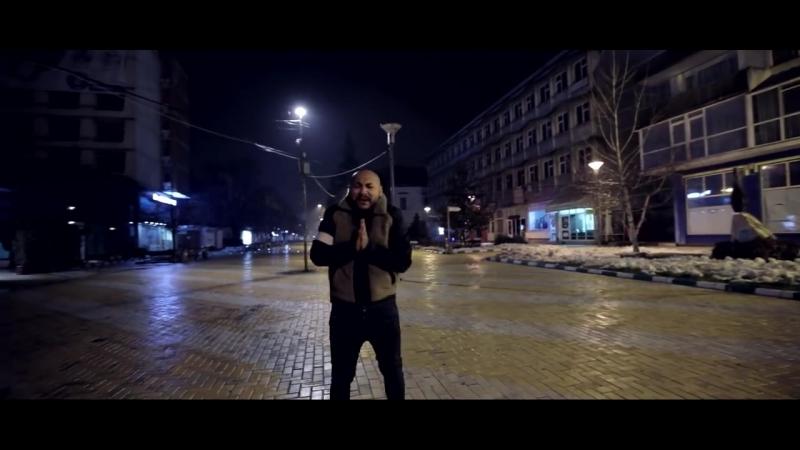 Dani Mocanu - Mama ( Oficial Video ) HiT 2018.mp4