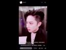 180806 2328 - - Heechul Weibo update - - 来到了好久没来的中国, 真的感到很幸福, 也真的很期待. - 但是没能与你们见面真的很可惜.. - 一直等我到现在的粉丝们, 真的很感谢, 也很抱歉.. - 我们下次见面的时