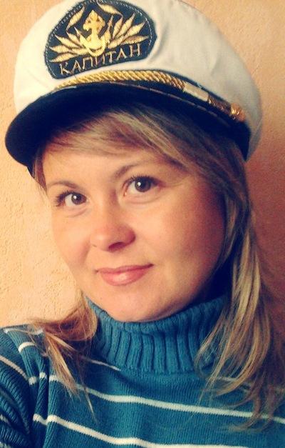 Наталья Колежнюк-Бойко, 30 сентября 1996, Нетешин, id154420042