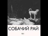 Собачий Рай - Пара Сигарет и Coca-cola (русский панк-рок)