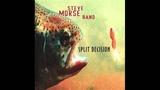 Steve Morse - Clear Memories
