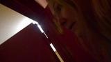 На видео Я Tatiana Salmanovna Maktоum Saifuddin 24 января в бирюзовом пиджаке