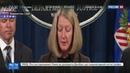 Новости на Россия 24 • Минюст США Yahoo взломали русские хакеры