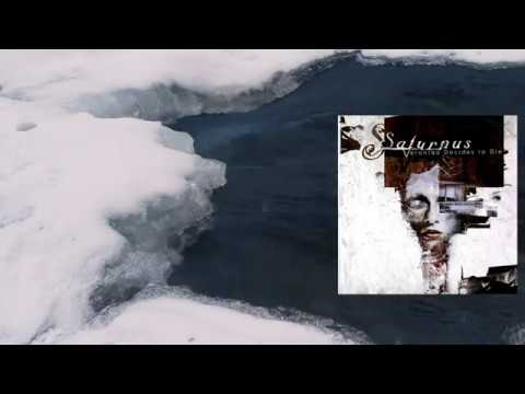 Saturnus - Veronika Decides To Die (Full Album - 2006)