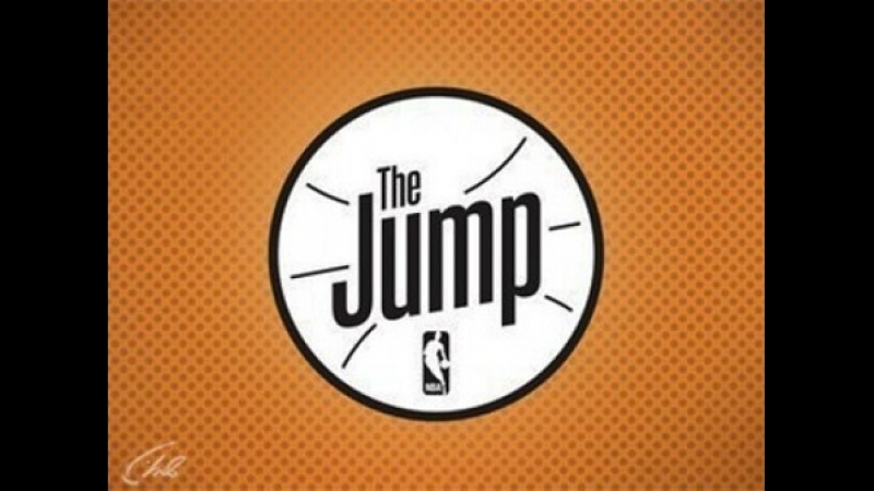 NBA Шоу В прыжке 27 04 2018 Виасат Viasat Sport HD RU