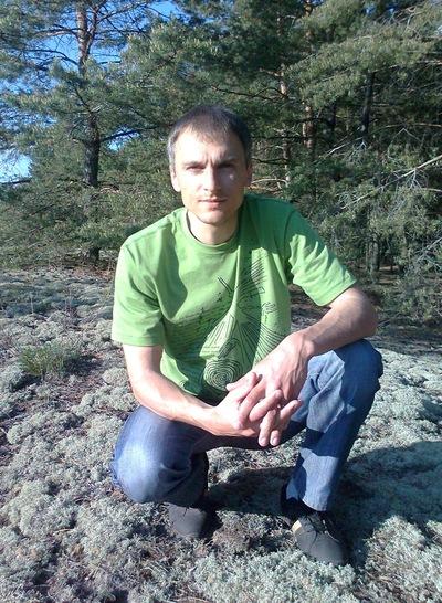 Евгений Журавель, 7 мая , Конотоп, id11015718