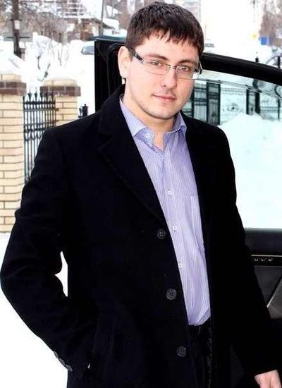 Павел Соловьев, 2 сентября , Москва, id10800168