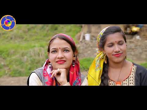Latest Pahari Video 2018 Banki Chandra | Thakur Dass Rathi (King Of Natti) | HR PAHARI DJ SONGS