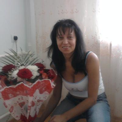 Ольга Захарова, 6 июня , Казань, id120192582