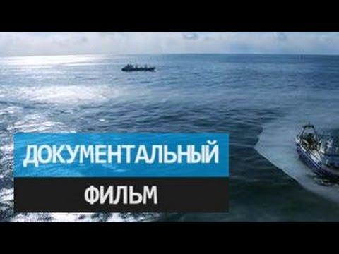 Рыбалка стратегического назначения. Документальный фильм » Freewka.com - Смотреть онлайн в хорощем качестве