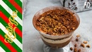 Chocolate Orange Panettone Tiramisu Recipe TooGoodToWait Katie Pix