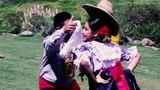 La Perla del Chira, Tondero (Adriano &amp Karla)