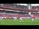 Спартак Москва - ЦСКА 3-0 Видео обзор матча http://vk.com/bestnewssoccer