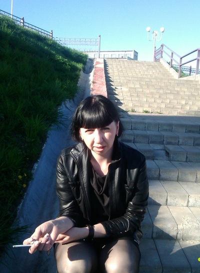 Катерина Вензенко, 8 июля 1983, Орша, id154456395