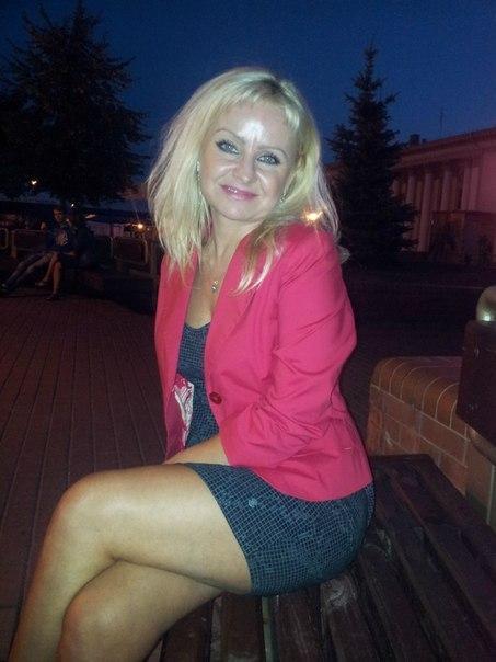 знакомства с зрелыми в ульяновске
