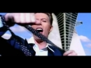 David Bowie - Jump They Say (Official Video)