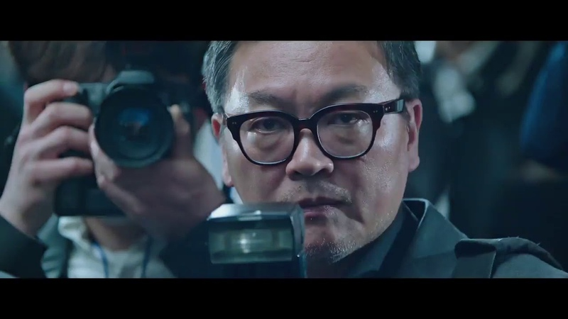 Золотой сон – Тизер Трейлер 2018 – МатроскинТВ HD