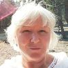 Olga Enkova
