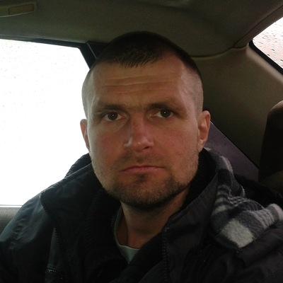 Вова Бочаров, 19 февраля , Киев, id204684040