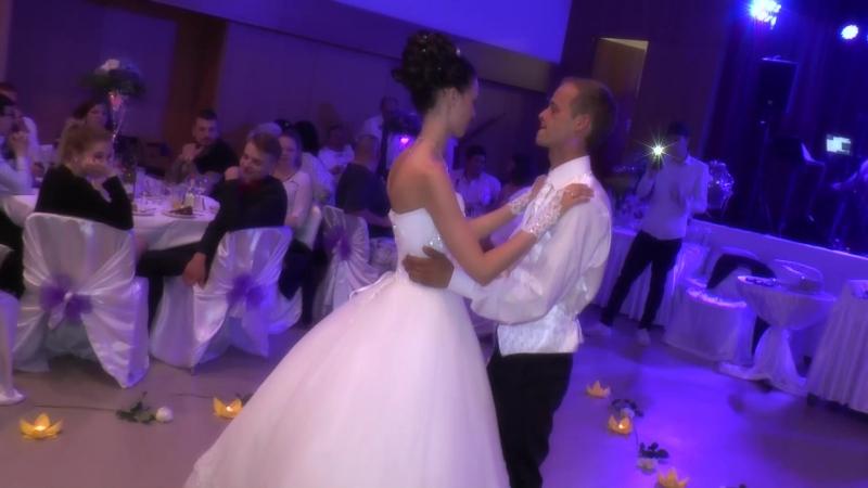 Daniela Alex Unsere Hochzeitsvideo, Sulzbach-Rosenberg. Hochzeitsfilm, Wedding.