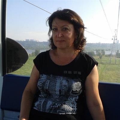 Елена Макарова, 6 марта 1987, Екатеринбург, id228575632