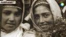 Ретро-путешествие в советский Таджикистан