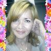 Лилия Зайляева