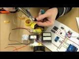 Arduino конструктор