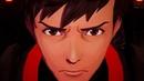 Daemon X Machina Gamescom 2018 Teaser